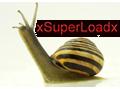 xSuperLoadx